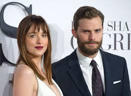 Jamie Dornan Reportedly Almost Lost Christian Grey's Role in '<b>Fifty</b> ...