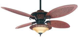 ceiling fan stopped working but light still works ceiling fan stopped working but light still works