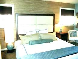 build your own bed how to bedroom furniture design frame desk using these plans