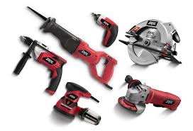 Chervon Power Tools Chervon Skil