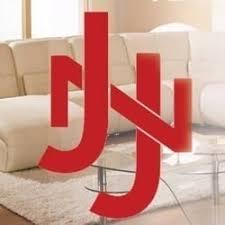 Lee Blum Furniture