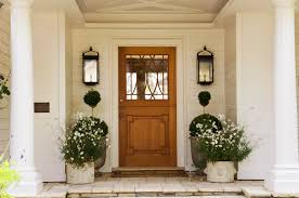 replace front doorResidential Door Glass replacement  Star Window Solutions