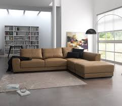 l shape furniture. Beautiful Modern L Sofa Shape Heated Leather Price Living Room Furniture Low I