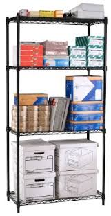 office wire storage shelving cheap office shelving
