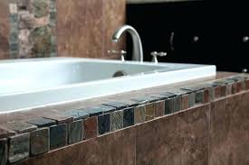cost to install new bathtub styles shower doors how much does it liner co