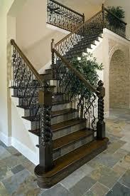 Luxury Mediteranian Home Decor Ideas
