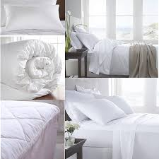 Bed Linen Decorating Bed Linen Sets Spectacular On Decorating Home Ideas With Bed Linen