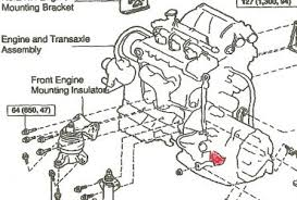 toyota tacoma trailer wiring converter ewiring trailer wiring harness recommendation for 2017 toyota tacoma