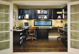 office home design. Best Contemporary Home Office Enchanting Design