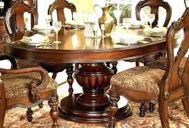 round dining table with leaf round dining table round dining intended for 60 inch square dining natural inch square dining table