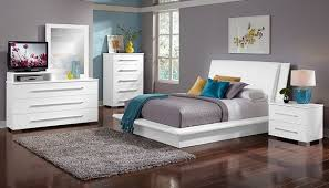 american signature furniture bedroom sets on bedroom with regard to american signature furniture marilyn 5 piece king 10