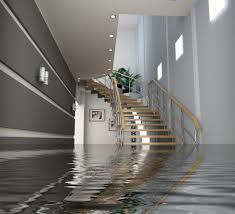 basement. Flooring Is The Least Of A Homeowner\u0027s Worries When It Comes To Catastrophic Flooding Basement