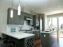 white kitchen cabinets with grey countertops wonderful white kitchen cabinets with grey view full white kitchen white kitchen cabinets with grey
