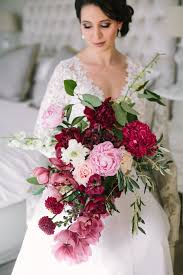 Maybe you would like to learn more about one of these? Best Flowers For A Wedding Bouquet Arabia Weddings