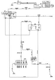 850 yanmar wiring diagram wiring diagram yanmar 1gm10 wiring diagram at Yanmar Wiring Diagram