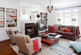small living space furniture. Living Room Best Arrange Furniture Online Small Space Ideas Interior Design S