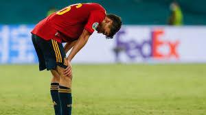 Spagna-Svezia 0-0, ok Slovacchia e Rep. Ceca - Calcio - Rai Sport