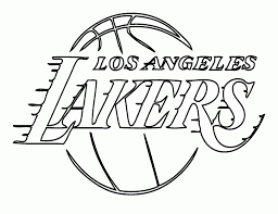 coloring pages of basketball. Delighful Basketball And Coloring Pages Of Basketball C