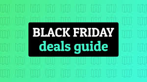 black friday 2019 smarch deals