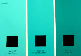 aqua paint colorAqua Blue Paint Color New Best 10 Aqua Paint Colors Ideas On