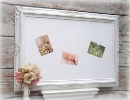 Framed Dry Erase Board Large White Framed Dry Erase Board Magnetic Whiteboard Extra