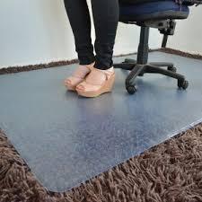 custom chair mats for carpet. All Images Custom Chair Mats For Carpet K