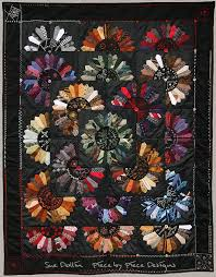 Heirloom Ties by suedollinQuilts on DeviantArt & Heirloom Ties by suedollinQuilts ... Adamdwight.com