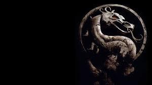 Where to watch mortal kombat mortal kombat movie free online Mortal Kombat Netflix