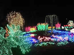 outdoor decorative lights vertical torch lighting ideas of with string pictures patio