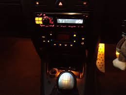 wiring led strips in footwells advice cliosport net i wired mine into the cigarette lighter illumination wire so they come on the side lights