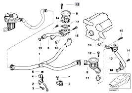 bmw n62 engine diagram bmw image wiring diagram original parts for e65 745i n62 sedan engine emission control on bmw n62 engine diagram