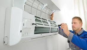 How To Service An Air Conditioner Air Conditioning Service Companies In Sharjah With Contact Details