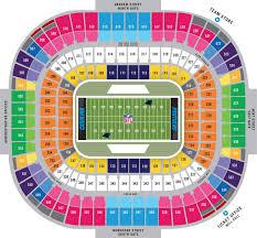 Ksu Football Stadium Seating Chart Veracious Soccer Stadium Seating Chart 2019