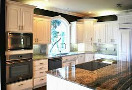 best sherwin williams paint for kitchen cabinets images white color including awesome s 2018