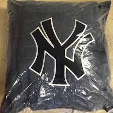 new york yankees bedding yankees