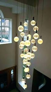 large contemporary chandeliers modern entry extra chandelier home design ideas larg