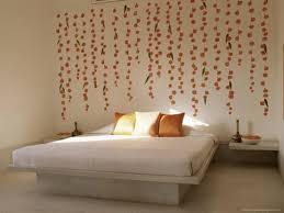 bedroom bedroom ideas wall decor ideas for bedroom bedroom wall decor diy master bedroom ideas on bedroom wall decor ideas diy with bedroom ideas wall decor ideas for bedroom bedroom wall decor diy