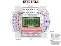 Ou Texas Seating Chart 2019 Football Season Ticket Renewals Faqs 12th Man Foundation