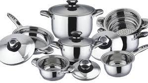 """Résultat de recherche d'images pour """"casserole et couteau cuisine pro"""""""