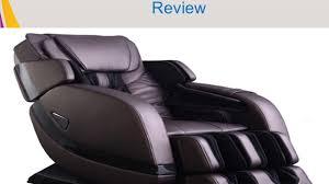 massage chair reviews. best trending massage chair reviews 2017 f