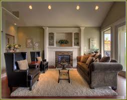 image of area rugs 8 10 living room