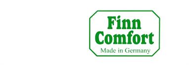 """Képtalálat a következőre: """"finn comfort logo"""""""