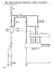 22 fresh saturn vue electric power steering wiring slavuta rd saturn vue electric power steering wiring new mazda 3 power steering pump wiring diagram wiring
