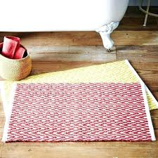 whale bath rug west elm bathroom rug zigzag bath mat west elm west elm whale bath whale bath rug
