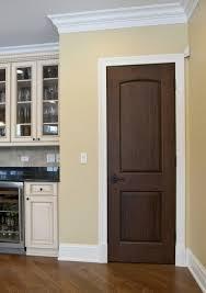 interior door home depot ideas perfect home design interior