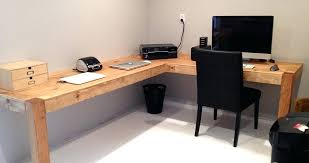 Build an office Diy Build Your Own Office Build An Office Desk Efficient Com Pertaining To Idea Build Office Build Your Own Office Briccolame Build Your Own Office Build It Yourself Desk Build Office Desk Do It