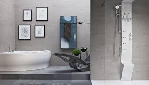wall menards outstanding replacement tap for swing bathtub frameless shower stall stuck diverter glass small liner