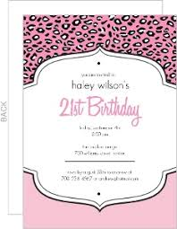 printable 21st birthday cards 21st birthday invitations 21st birthday invites