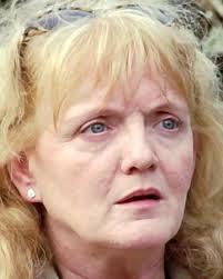 Marissa Clarke | Midsomer Murders Wiki | Fandom