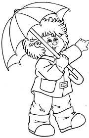 Small Picture 12 best Cabbage Patch Kids Coloring Pages images on Pinterest